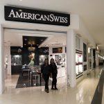 american-swiss-randridge-mall