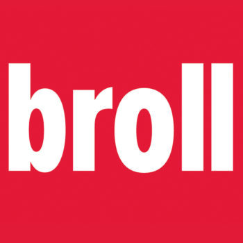 broll property group copy