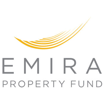 emira property fund copy