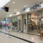 licks-and-slobbers-randridge-mall