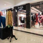 moja-lifestyle-boutique-randridge-mall