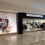 woolworths-randridge-mall