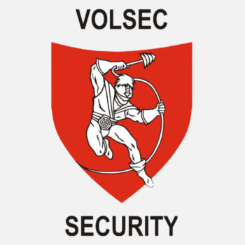 volsec security